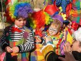 Carnaval 2011. Pasacalles-2_148