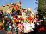 Carnaval 2011. Pasacalles-2_149