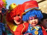 Carnaval 2011. Pasacalles-2_154