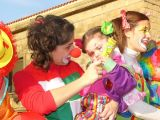 Carnaval 2011. Pasacalles-2_156