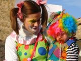 Carnaval 2011. Pasacalles-2_157