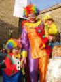 Carnaval 2011. Pasacalles-2_159