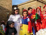 Carnaval 2011. Pasacalles-2_169
