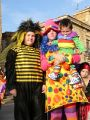 Carnaval 2011. Pasacalles-2_183