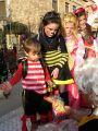 Carnaval 2011. Pasacalles-2_186