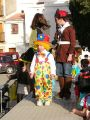 Carnaval 2011. Pasacalles-2_99