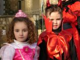 Carnaval 2011. Pasacalles-3_112