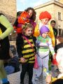 Carnaval 2011. Pasacalles-3_132