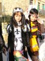 Carnaval 2011. Pasacalles-3_137