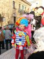 Carnaval 2011. Pasacalles-3_178