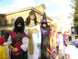 Carnaval 2011. Pasacalles-3_188