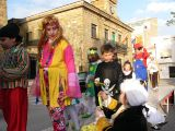 Carnaval 2011. Pasacalles-3_189