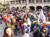 Carnaval 2011. Pasacalles-3_192