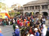 Carnaval 2011. Pasacalles-3_193