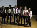 Certamen de Villancicos-2011_106
