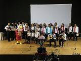 Certamen de Villancicos-2011_110
