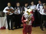 Certamen de Villancicos-2011_115