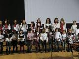 Certamen de Villancicos-2011_124