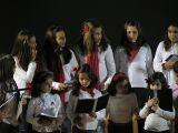 Certamen de Villancicos-2011_134