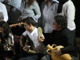 Certamen de Villancicos-2011_180