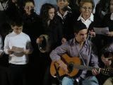 Certamen de Villancicos-2011_182