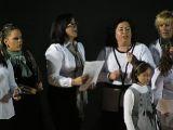 Certamen de Villancicos-2011_189