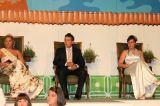 Coronacion 2011_162