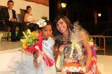 Coronacion 2011_174