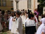 Corpus 2011-1_146