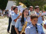Corpus 2011-2_112