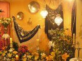 Cruz de Mayo 2011. Hermano mayor_19