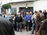 Dedicatoria de plaza a Fernando Chica_29
