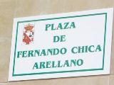 Dedicatoria de plaza a Fernando Chica_52