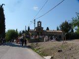 Domingo de Ramos. 17 de abril de 2011_155