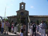 Domingo de Ramos. 17 de abril de 2011_157