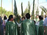 Domingo de Ramos. 17 de abril de 2011_162
