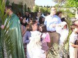 Domingo de Ramos. 17 de abril de 2011_172