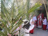Domingo de Ramos. 17 de abril de 2011_184