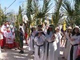 Domingo de Ramos. 17 de abril de 2011_186