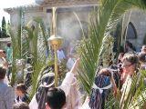 Domingo de Ramos. 17 de abril de 2011_195