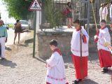 Domingo de Ramos. 17 de abril de 2011_199