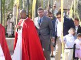 Domingo de Ramos. 17 de abril de 2011_203