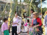 Domingo de Ramos. 17 de abril de 2011_206