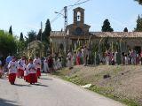 Domingo de Ramos. 17 de abril de 2011_208