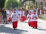 Domingo de Ramos. 17 de abril de 2011_209