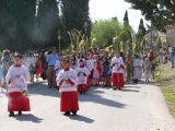 Domingo de Ramos. 17 de abril de 2011_210