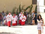 Domingo de Ramos. 17 de abril de 2011_213