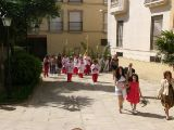 Domingo de Ramos. 17 de abril de 2011_214