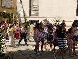 Domingo de Ramos. 17 de abril de 2011_216