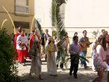 Domingo de Ramos. 17 de abril de 2011_217